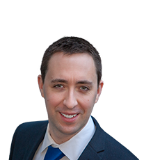 Dan Matthews – Fund Manager
