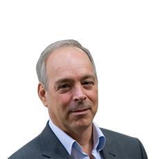John Ricciardi – Lead Fund Manager