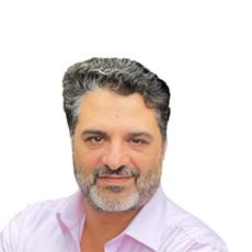 Osman Ozsan – Fund Manager